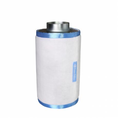 Nano Filter 250/100
