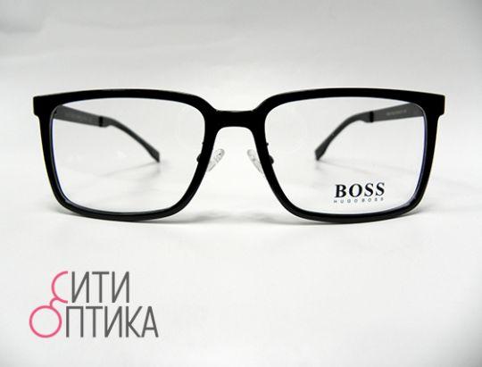 Hugo Boss 0725 C3