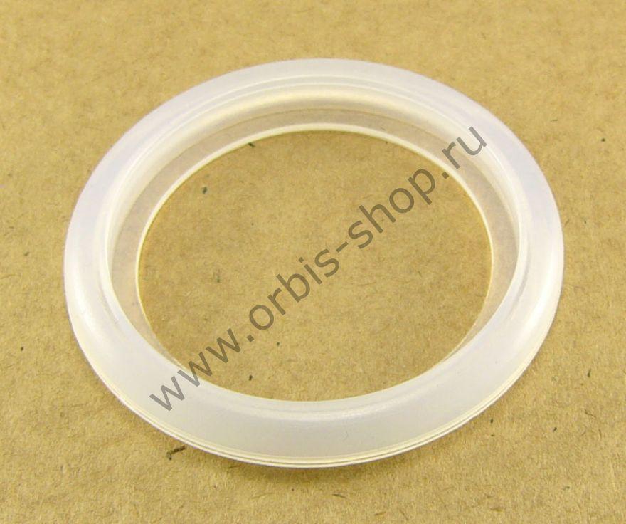 Уплотнительное кольцо рожка для кофеварки Bork C500, C700, C800