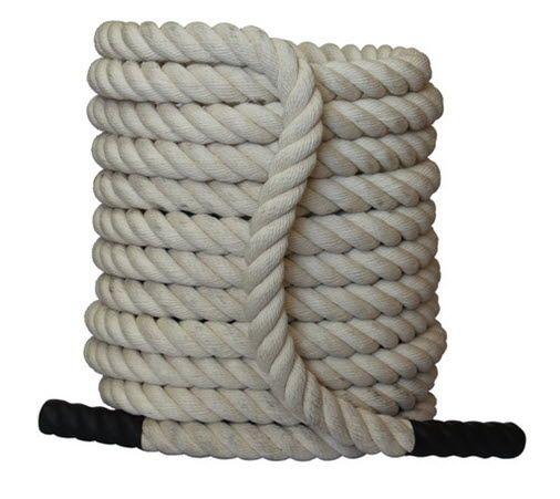 Канат для Кроссфит SPR Rope