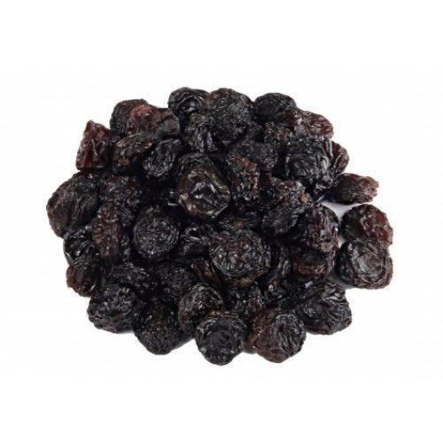 Изюм джамбо черный, кг