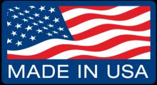 "Shilen USA Шайлен США 7.62 мм-.308"" НЕРЖАВЕЮЩАЯ СТАЛЬ, длина 812 мм, Ф31 мм, твист 17"" (431 мм)"