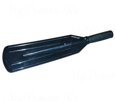 Весло гребок (ВЛ)