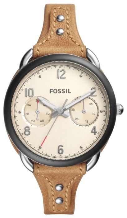 Fossil ES4175