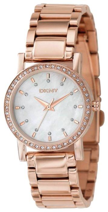 DKNY NY8121