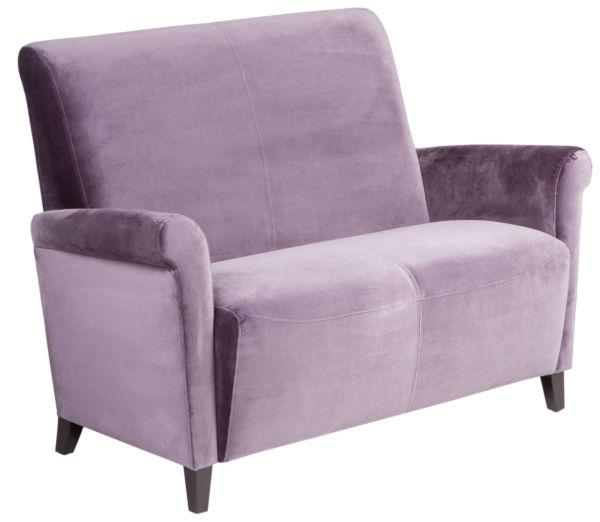 Диван Baker Street - L2seater/NOLA-A-88A / Chair-21 (Baker Street)