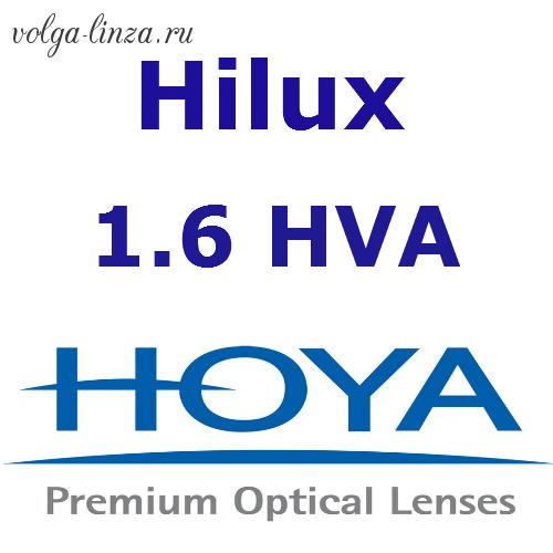 HOYA Hilux 1,60 HVA