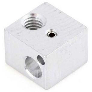 Термоблок для экструдера E3D