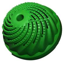 Шар для стирки чистота Clean Balls
