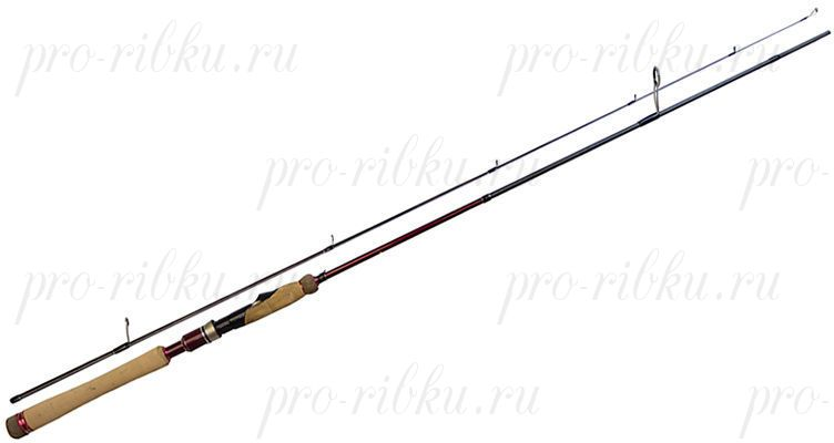 Удилище Maximus STRIKER-X 27ML 2.7m/5-20g