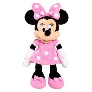 Мягкая игрушка Минни Маус Дисней 50 см