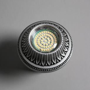 Гипсовый светильник SV 7192 ASL