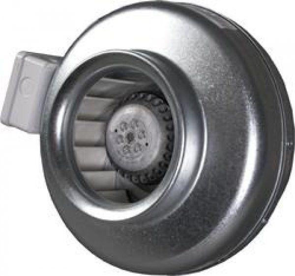 Канальный вентилятор СК 315B