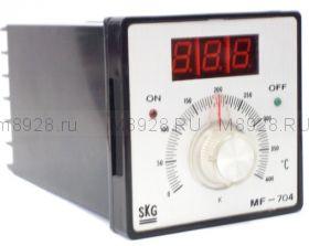 Регулятор температуры LC-704