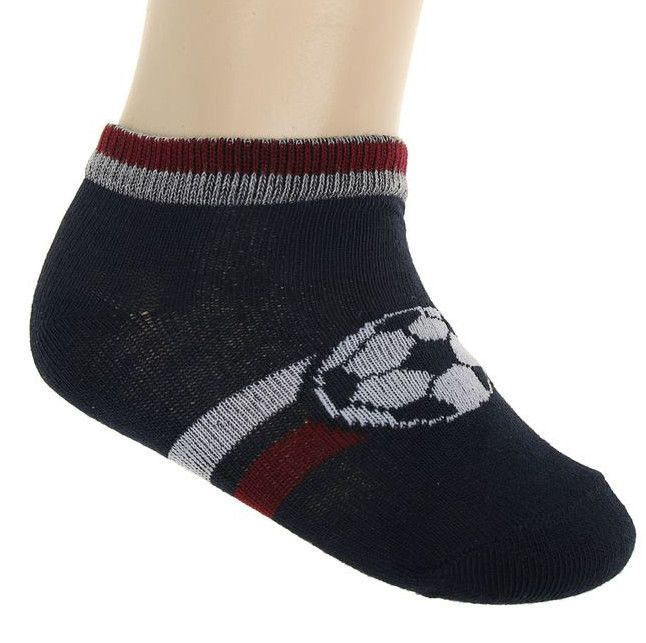 Носки детские Футбол