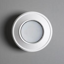 Гипсовый светильник SV 7619