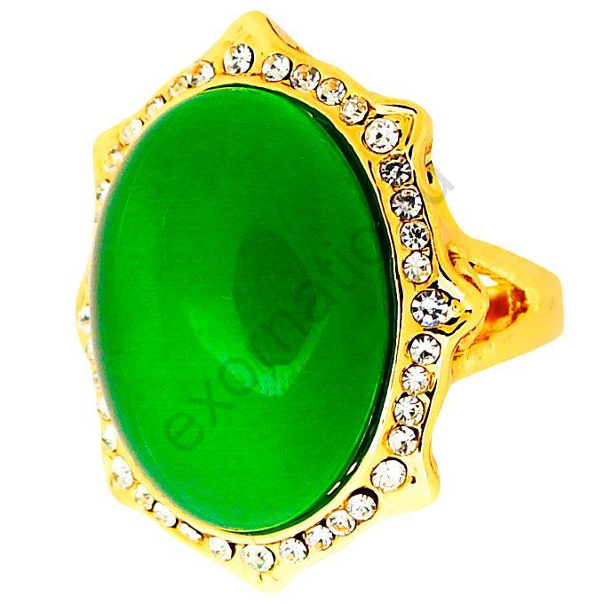 Кольцо Tutti Frutti 37359-9529. Кольцо Под золото