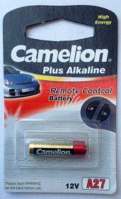 Camelion 27A BL-1/20/
