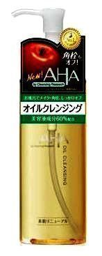 046011 Очищающее масло для снятия макияжа, 145ml