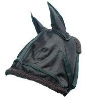 Защитная маска от насекомых с ушками