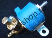 Клапан бензина LOVATO