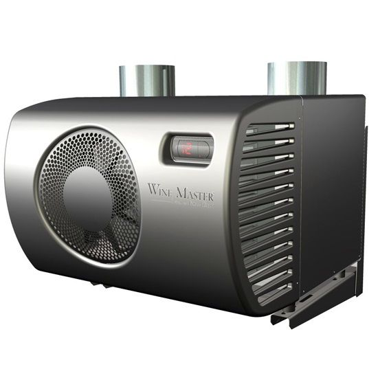 Кондиционер WineMaster Wine C25IN