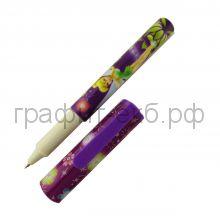 Ручка шариковая Tinker Bell фиолетовая 24729