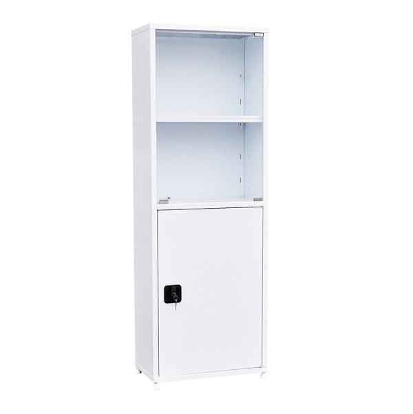 Шкаф медицинский «RM-01»