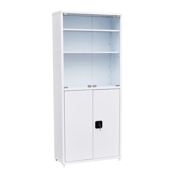 Шкаф медицинский «RM-02»