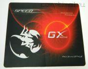 Коврик для комп. мыши GX GAMING