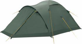Палатка BTrace Shield 4 зеленый