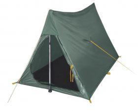 Палатка BTrace Spirit