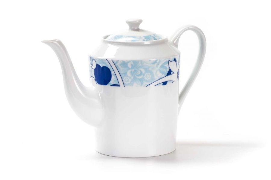 Чайник 1700 мл, Bleu Sky (Mimosa)