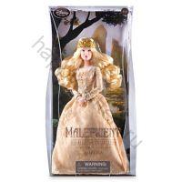 Кукла Аврора Aurora Disney Maleficent
