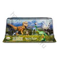 Игровой набор Хороший Динозавр