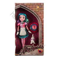 Игрушка кукла Мадди Дисней