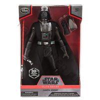 Кукла Darth Vader говорящий. Звездные войны.