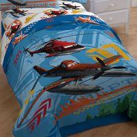 Одеяло (покрывало) Аэро тачки