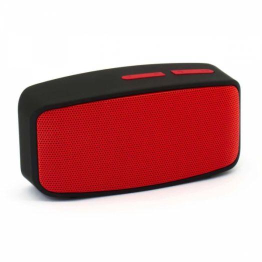 Колонка портативная с BLUETOOTH MP3 Орбита N10 (4* гр)