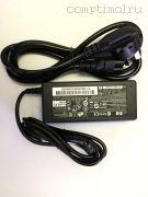 Блок питания ноутбука (18,5v, 3.5A) HP ADP-65HB, 7,4*5,0,  2540P/2560P/2570P