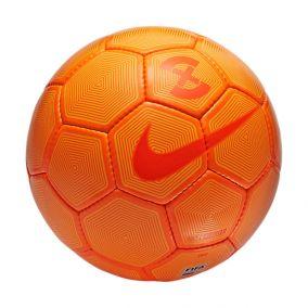 Футбольный мяч д/зала NIKE PREMIER X SC3037-810