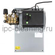 Аппарат высокого давления с настенным креплением IPC Portotecnica MLC-C 1310P
