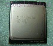 Процессор Intel Xeon E5-1603 - lga2011, 32 нм, 4 ядра/4 потока, 2.8 GHz, 130W [5992]