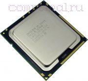 Процессор Intel Xeon E5640 - lga1366, 32 нм, 4 ядра/8 потоков, 2.7-2.9 GHz [5339]