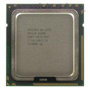 Процессор Intel Xeon L5530 - lga1366, 45 нм, 4 ядра/8 потоков, 2.4-2.7 GHz [4351]