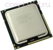 Процессор Intel Xeon L5630 - lga1366, 32 нм, 4 ядра/8 потоков, 2.1-2.4 GHz [4420]