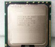 Процессор Intel Xeon X5667 - lga1366, 32 нм, 4 ядра/8 потоков, 3.1-3.5 [4522]