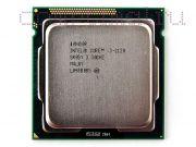 Процессор Intel i3-2120 – lga1155, 32 нм, 2 ядра/4 потока, 3.3 GHz [3878]