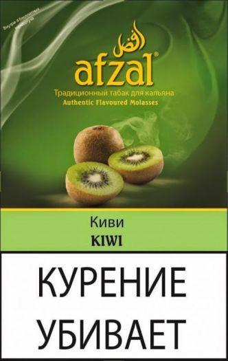 Табак для кальяна Afzal Kiwi
