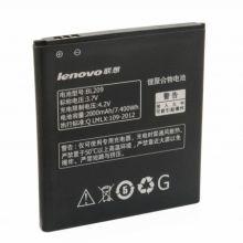 Аккумулятор Lenovo BL209